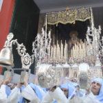 fotos-Sentencia-Martes-Santo-Malaga_1346276957_104702799_1200x675